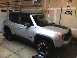 jeep renegade slammed jonkat44 u0027s 2016 renegade trailhawk build thread jeep renegade forum