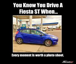 Ford Focus Meme - fiesta st meme fiesta st gallery pictures images wallpapers by