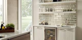Small Kitchen Color Scheme Ideas 8993 Quartz Countertops Quartz Counters Q Premium Natural Quartz