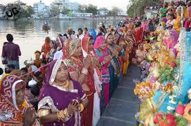 Fiesta Of Five Flags Festivals In India Festival Calendar In India Indian Festival