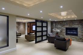 Finished Basement Decorating Ideas by Basement Design Basement Design Styles Finished Basement Company