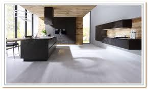 100 german kitchen cabinet german kitchen design german