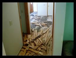 Hardwood Floor Removal Hardwood Floor Removal Earl S Floor Sanding