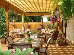 Best Pergola Images On Pinterest Patio Ideas Pergola Ideas - Backyard arbor design ideas