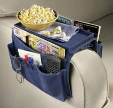 Remote Control Caddy Armchair 95 Best Remote Control Holders Images On Pinterest Sewing Ideas