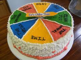best 25 50th birthday cupcakes ideas on pinterest 60th birthday