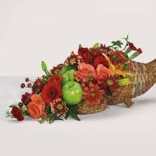 Flower Shops In Snellville Ga - norcross ga florist solmary flowers u0026 party