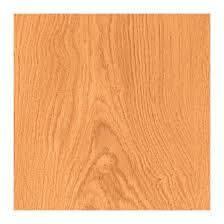 laminate flooring 10mm techniclic royal oak rona