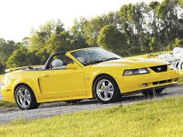 2004 mustang gt for sale 2004 ford mustang gt convertible braking the