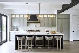 white and grey kitchen cabinet designs 5 design ideas for showcasing your grey kitchen cabinets