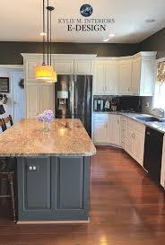 how to darken white cabinets should i paint my oak cabinets or keep them stained