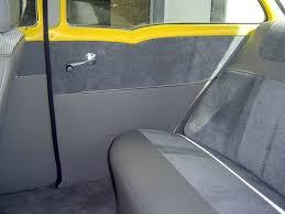 Upholstery Omaha Ne Stitchin Auto Upholstery Auto Customization 13555 S 217th St