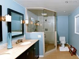 small corner showers toilet room decor small master bathroom corner shower small