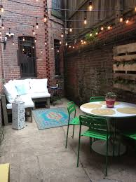 docksta table outdoor docksta district of decor