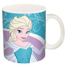 disney frozen anna u0026 elsa coffee mugs for sale at zak com