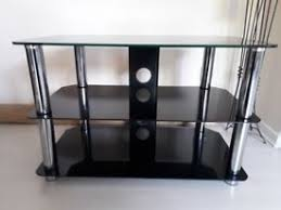 bureau chrome bureau writing desk with display bookcase cabinet in