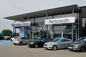 contact mercedes in portsmouth marshall mercedes