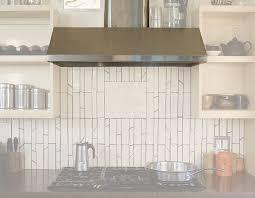 kitchen range ideas kitchen stove hoods ideas the homy design