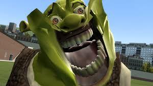 Shrek Memes - shrek s o face shrek know your meme