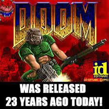 Doom Guy Meme - happy birthday doom guy doom