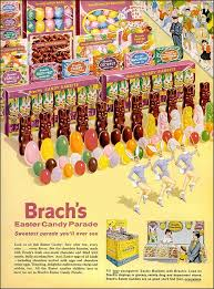 brach s bunny basket marshmallow easter eggs 88 best easter bunny is coming to town images on