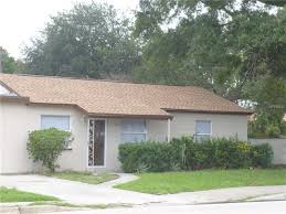 3 Bedroom House For Rent Section 8 4 Tampa Fl 3 Bedroom Homes With Section 8 For Rent Average 1 132