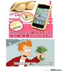 Phone Case Meme - every perverts phone cover by johnjon97 meme center