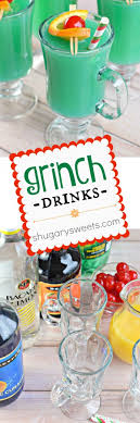 best 25 alcoholic drinks for winter ideas on