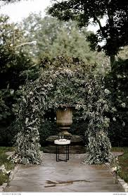 Wedding Arches Made From Trees 222 Best Wedding Ceremony Inspiration Images On Pinterest