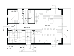 modern apartment plans small mountain home floor plans u2013 laferida com