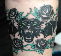 evb u0027s tattoos