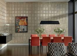 the beauty of wood veneer wallcoverings