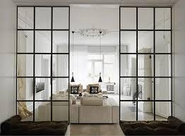 residential room dividers industrial steel windows go residential industrial steel and