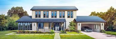 Home Designer Pro Roof Return by Tesla U0027s New Solar Roof Is Actually Cheaper Than A Normal Roof
