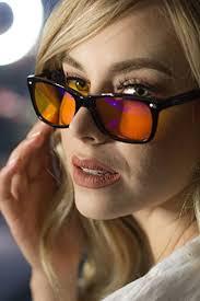 blue light blocking glasses for sleep swanwick sleep blue light blocking glasses fda registered gamer