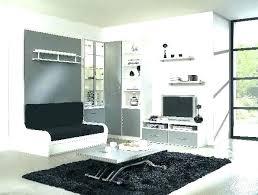 canapé lit armoire lit mural sofa gallery of style et qualit au meilleur prix lit