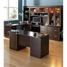 Magellan Office Furniture by Officemax Home Office Furniture Foter
