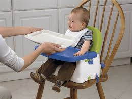 Booster Chairs For Toddlers Eating by Amazon Com Fisher Price Booster Seat Blue Green Gray Chair