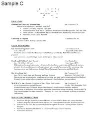 resumes exles for resume exles for college students looking internships about me
