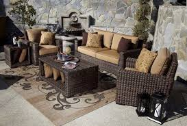 Outdoor Floor Rugs Steadfast For Decorating With An Outdoor Area Rug