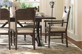 table paula deen dining room furniture awesome universal dining full size of table paula deen dining room furniture awesome universal dining tables paula deen