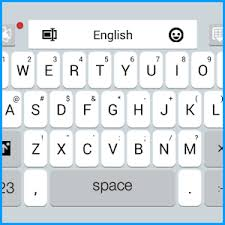 go keyboard apk app go keyboard flat apk for windows phone android and apps