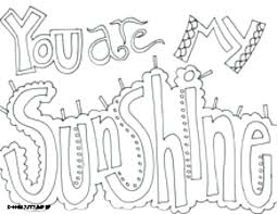 Free Motivational Quotes Coloring Pages All Printable Middle Coloring Pages Middle School