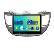 car dvd player for hyundai navigation system