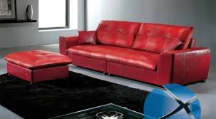 High End Leather Sofas Sofa Compelling Dazzle Best Leather Sofa Manufacturers Amazing