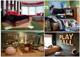 Boston Red Sox Home Decor by Baseball Season In Home Design Home U0026 Garden Design Ideas Articles