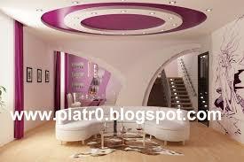 plafond chambre a coucher decor placoplatre ba13 chambre a coucher 2017 chaios com