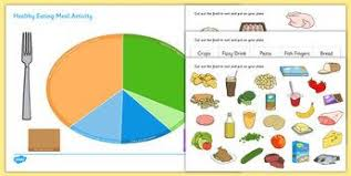 search for primary resources teaching resources activities
