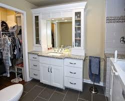 bathroom design pictures gallery bathroom remodel gallery savvy home supply