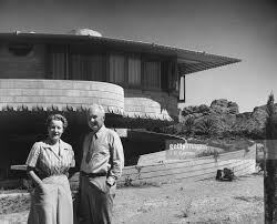 David Wright Architect by Frank Lloyd Wright Misc David Wright Misc Pictures Getty